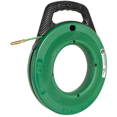 GRL332-FTS438-65 - GreenleeMagnumPro Fish Tapes