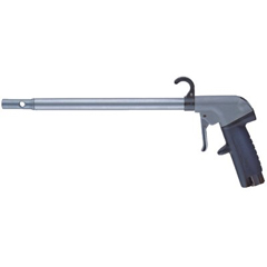 GUA335-U75XT048AA2 - GuardairUltra™ Xtra Thrust® Safety Air Guns