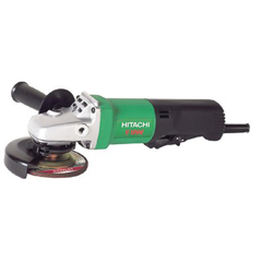 HPT361-G12SE2 - Hitachi Power ToolsDisc Grinders