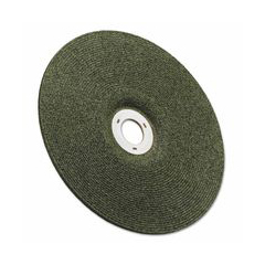 3MA405-051135-92319 - 3M AbrasiveGreen Corps™ Cutting/Grinding Wheels