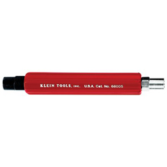 KLT409-68005 - Klein ToolsHex Can Wrenches