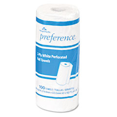 GEP27300 - Preference® Perforated Paper Towel Rolls