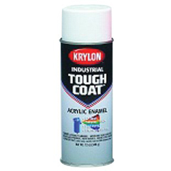 ORS425-S00342 - KrylonTough Coat® Primers