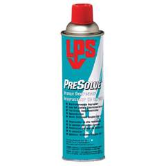 LPS428-01420 - LPSPreSolve® Orange Degreaser
