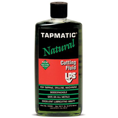 LPS428-44230 - LPSTapmatic® Natural Cutting Fluids
