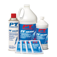 PTT429-61456 - PT TechnologiesPF® Solvents