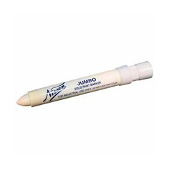 ORS436-00310 - NissenSolid Paint Markers