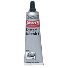 LOC442-30537 - LoctiteContact Adhesives