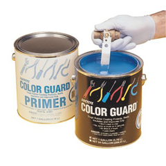 LOC442-34985 - LoctiteColor Guard®, Tough Rubber Coating