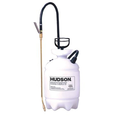 HDH451-90182 - H. D. HudsonConstructo® Sprayers