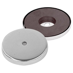 MGS456-07217 - Magnet SourceMagnetic Bases