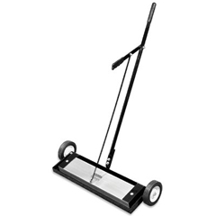 MGS456-MFSM24RX - Magnet SourceMagnetic Floor Sweepers