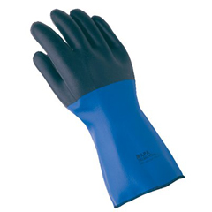 MPP457-332420 - MAPA ProfessionalTemp-Tec® NL-56 Gloves