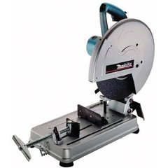 MAK458-2414DB - MakitaPortable Cut-Off Saws