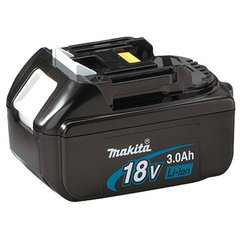 MAK458-BL1830 - MakitaLXT Batteries