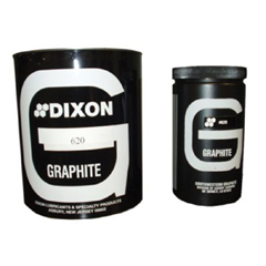 ORS463-L6205 - Dixon GraphitePowdered Amorphous Graphite