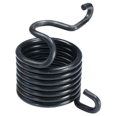 OLD479-31988 - OldForgeRetainer Springs