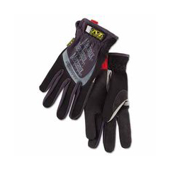 MCH484-MFF-05-009 - Mechanix WearFastFit® Gloves