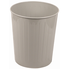 WIT4SL - Witt IndustriesMedium Round Wastebaskets