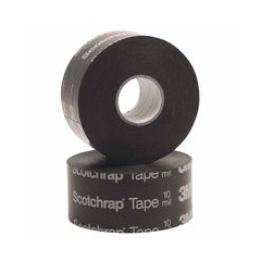 ORS500-11156 - 3M ElectricalScotchrap™ All-Weather Corrosion Protection Tape 50 & 51