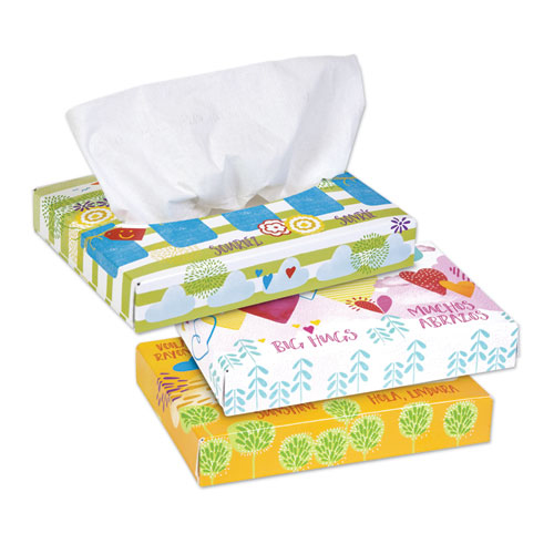 Breasts kimberly clarke facial tissue rider ever! #Nopull-out