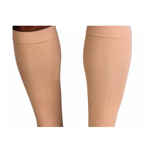 Coupon jobst stockings