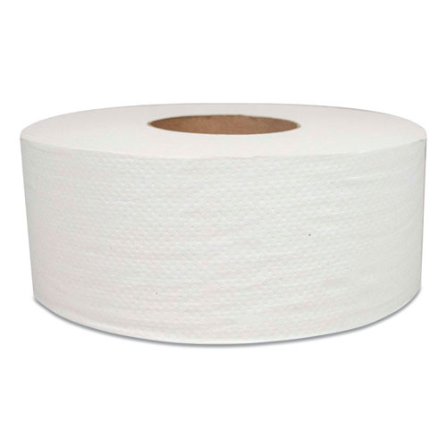 Bettymills morcon paper morsoft millennium jumbo bath tissue morcon mor29 Boardwalk 6145 bathroom tissue