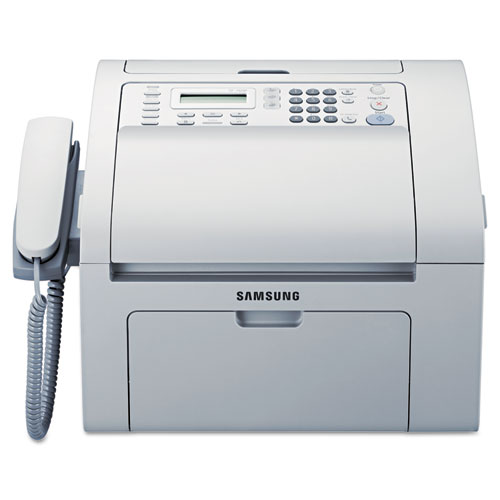 bettymills samsung sf 760p multifunction laser printer samsung sassf760p. Black Bedroom Furniture Sets. Home Design Ideas