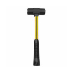 NUP545-27-200 - NuplaBlacksmiths' Double Face Sledge Hammers