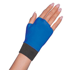 OCC561-450N-5L - OccuNomixOccuMitts® Support Gloves
