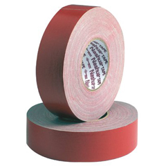 ORS573-357975 - NashuaNuclear Grade Duct Tapes