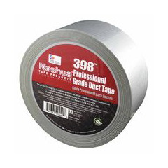 ORS573-3980030000 - NashuaMulti-Purpose Duct Tapes