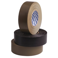 ORS573-681747 - PolykenMilitary Grade Duct Tapes