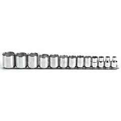 PTO577-52126 - ProtoTorqueplus™ 13 Piece Socket Sets