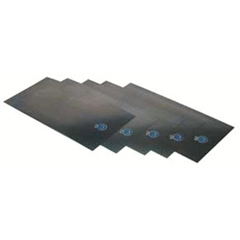 PRB605-16900 - Precision BrandSteel Shim Stock Sheets