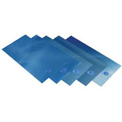 PRB605-23290 - Precision BrandShim Stock Flat Sheet Assortments