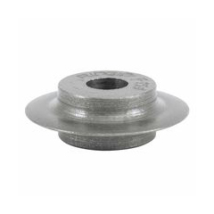 RDG632-33190 - RidgidTube Cutter Wheels