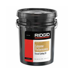 RDG632-74047 - RidgidThread Cutting Oils