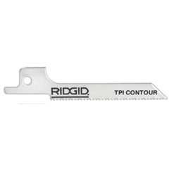 RDG632-80515 - RidgidReciprocating Saw Blades