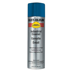 ORS647-209713 - Rust-OleumHigh Performance V2100 System Farm Equipment Aerosols