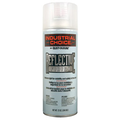 ORS647-223884 - Rust-OleumIndustrial Choice R1600 System Reflective Paints