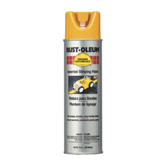 ORS647-2348838 - Rust-OleumHigh Performance 2300 System Inverted Striping Paints
