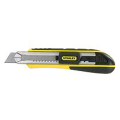 STA680-10-481 - Stanley-BostitchFatmax™ 18mm Snap-Off Knife