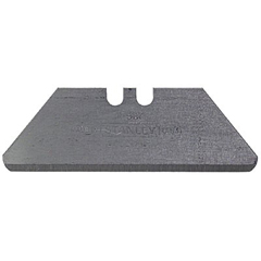 STA680-11-987 - Stanley-BostitchRound Point Utility Blades