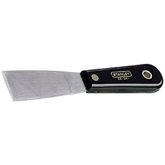 STA680-28-240 - Stanley-BostitchNylon Handle Putty Knives