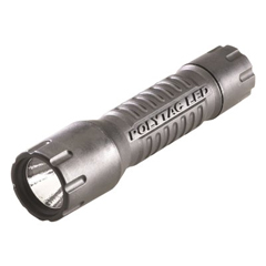 ORS683-88850 - StreamlightPolyTac™ LED Flashlights