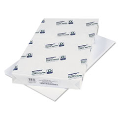 NSN0855225 - AbilityOne™ Colored Copy Paper - Dual Purpose Xerographic