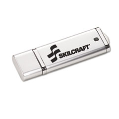 NSN5584987 - AbilityOne™ USB Flash Drive