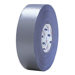 IPG761-82763 - Intertape Polymer GroupPremium Grade Duct Tapes