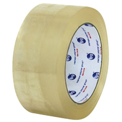 IPG761-F4210 - Intertape Polymer GroupHot Melt Extra Heavy Duty Carton Sealing Tapes